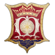 cropped-crest1