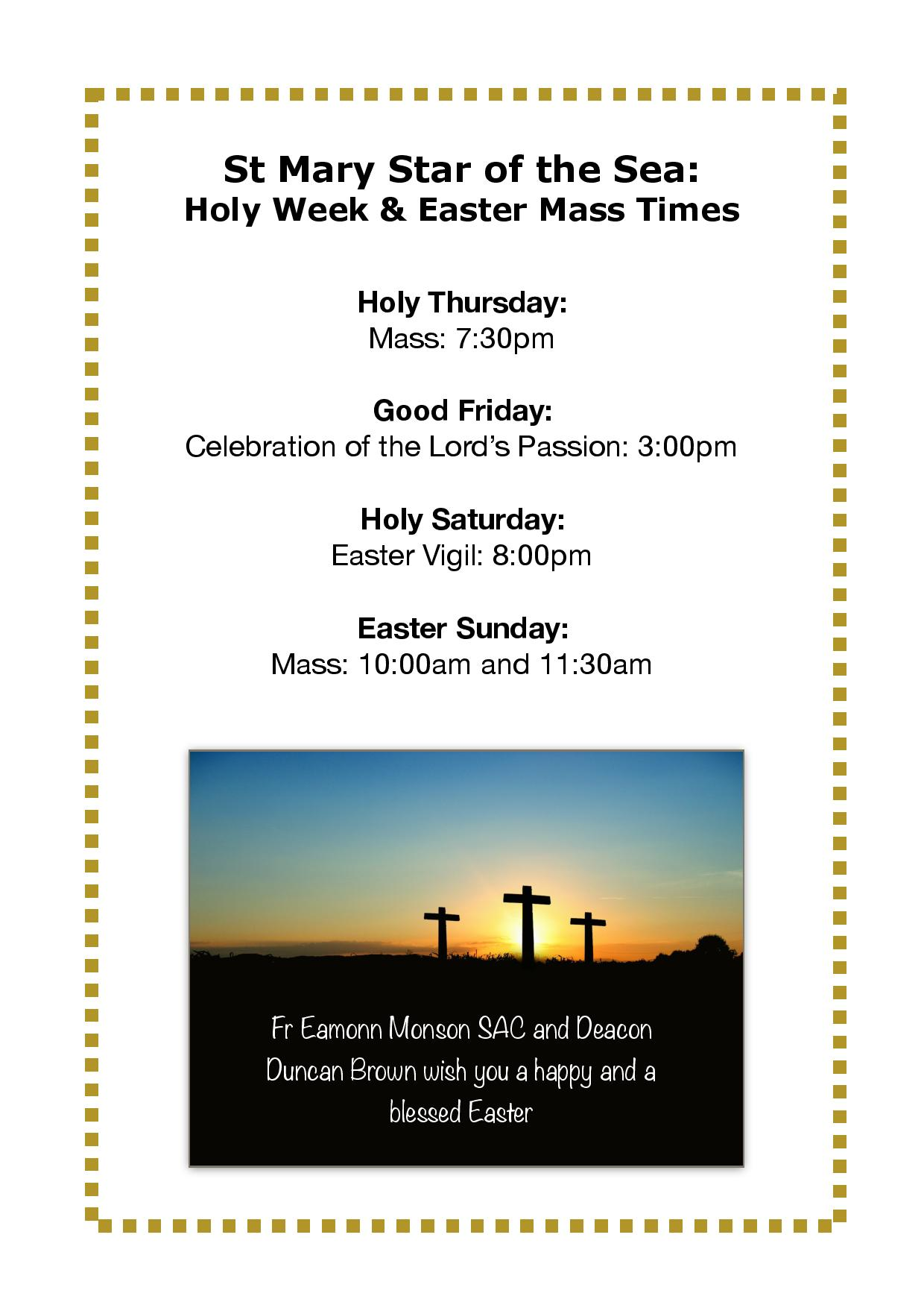 Easter Masses-page-001